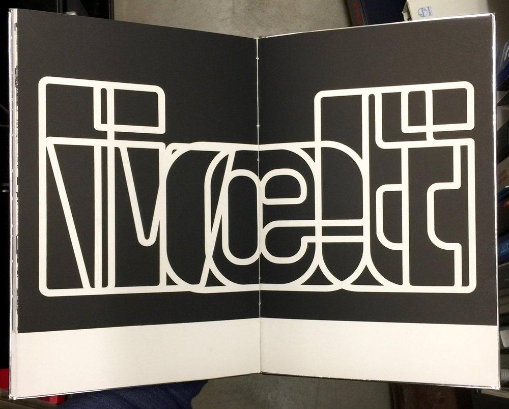 letterformArchive_brandguide_1866.jpg
