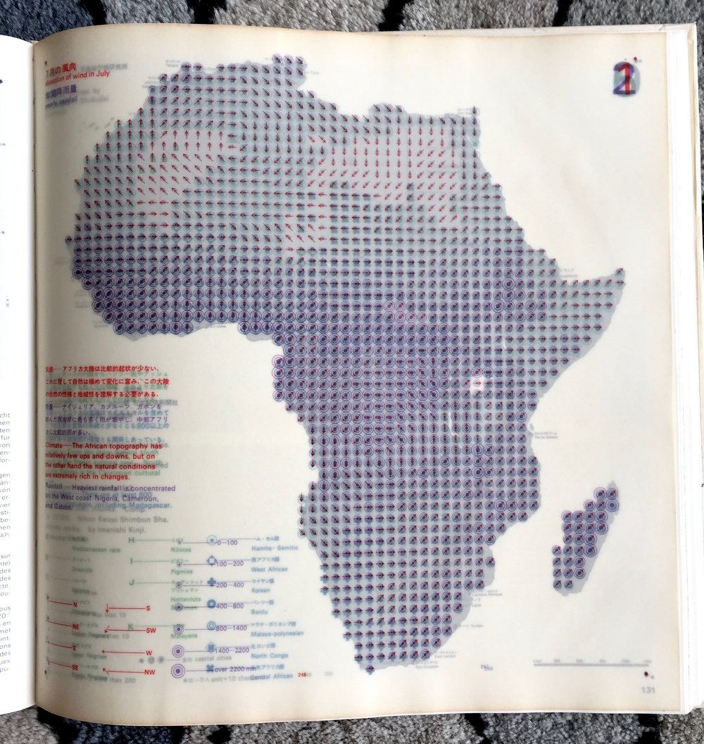 graphisdiagrams_africa_5414.jpg