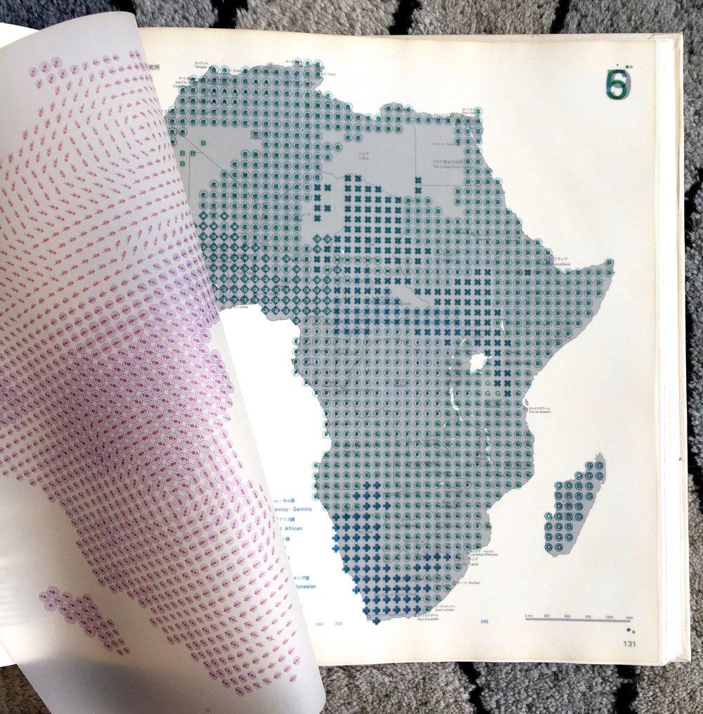 graphisdiagrams_africa_5415.jpg