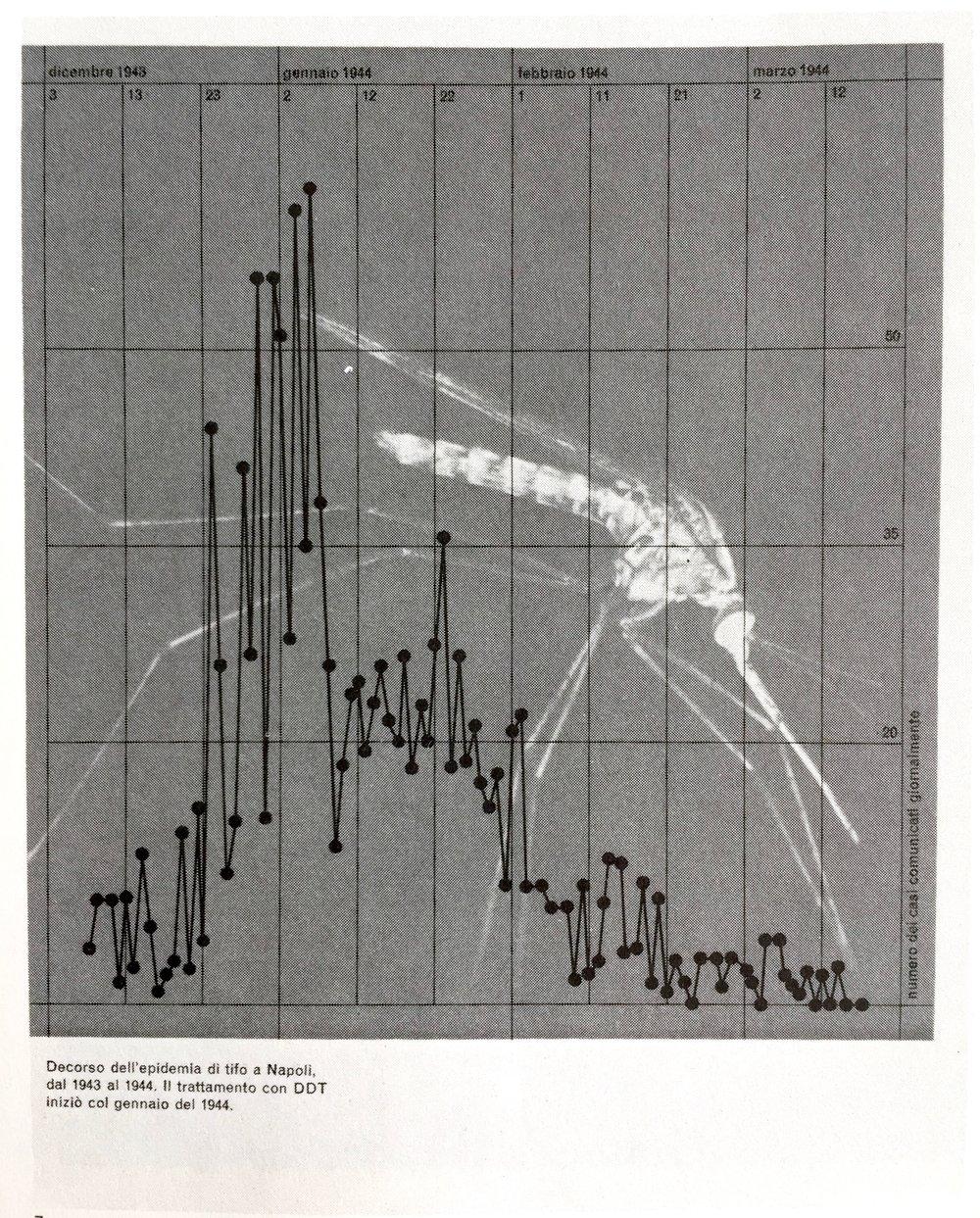 graphisdiagrams_5382.jpg