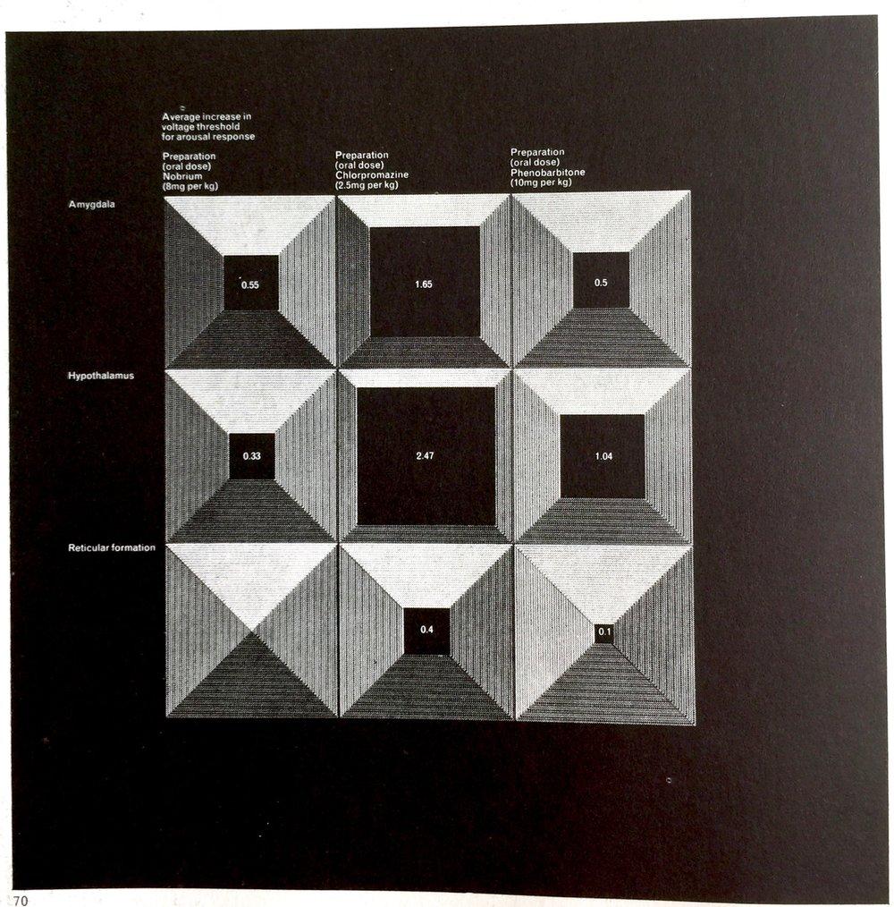 graphisdiagrams_5394.jpg