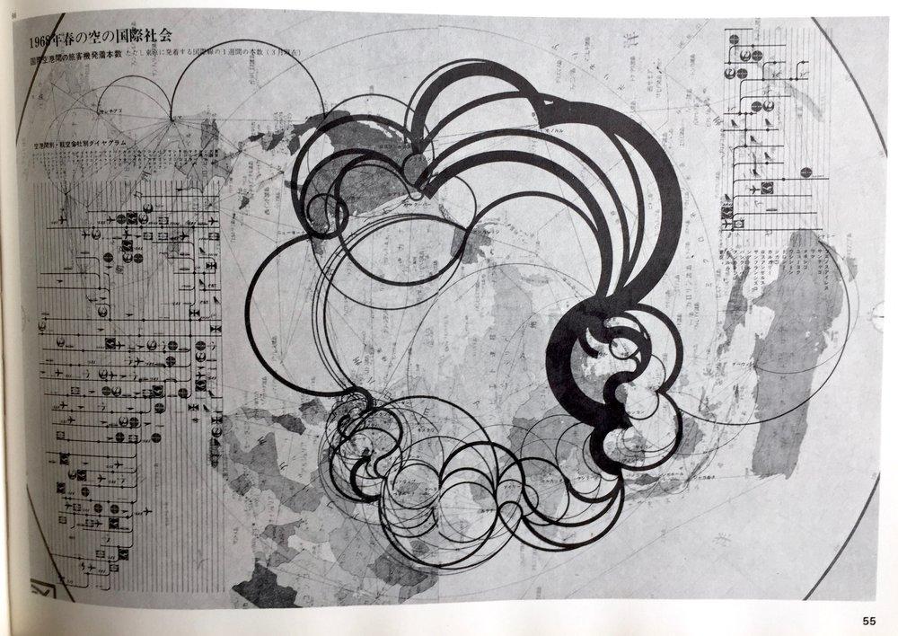 graphisdiagrams_5399.jpg