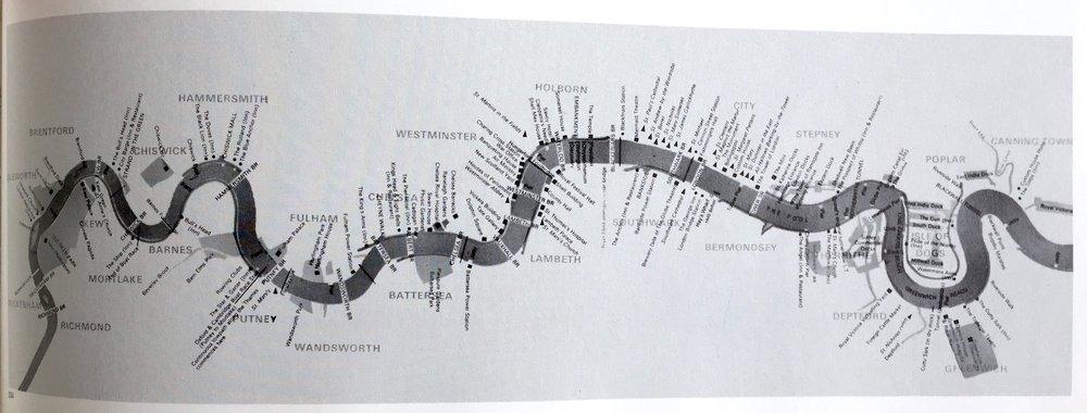 graphisdiagrams_5411.jpg