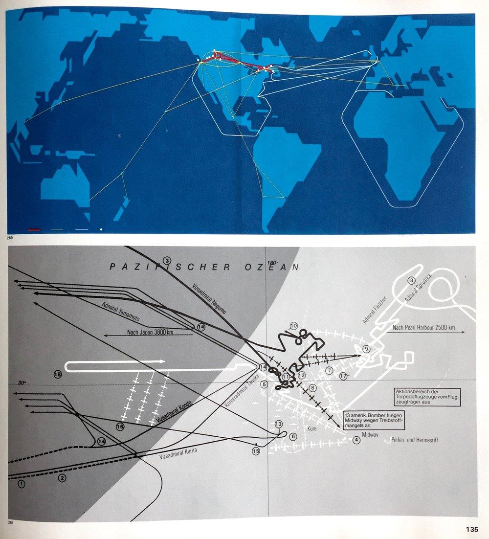 graphisdiagrams_5417.jpg