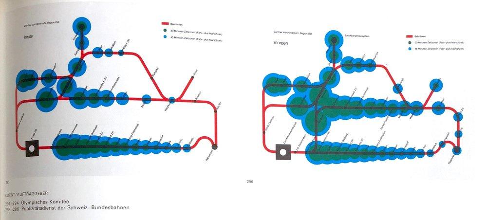 graphisdiagrams_5421.jpg