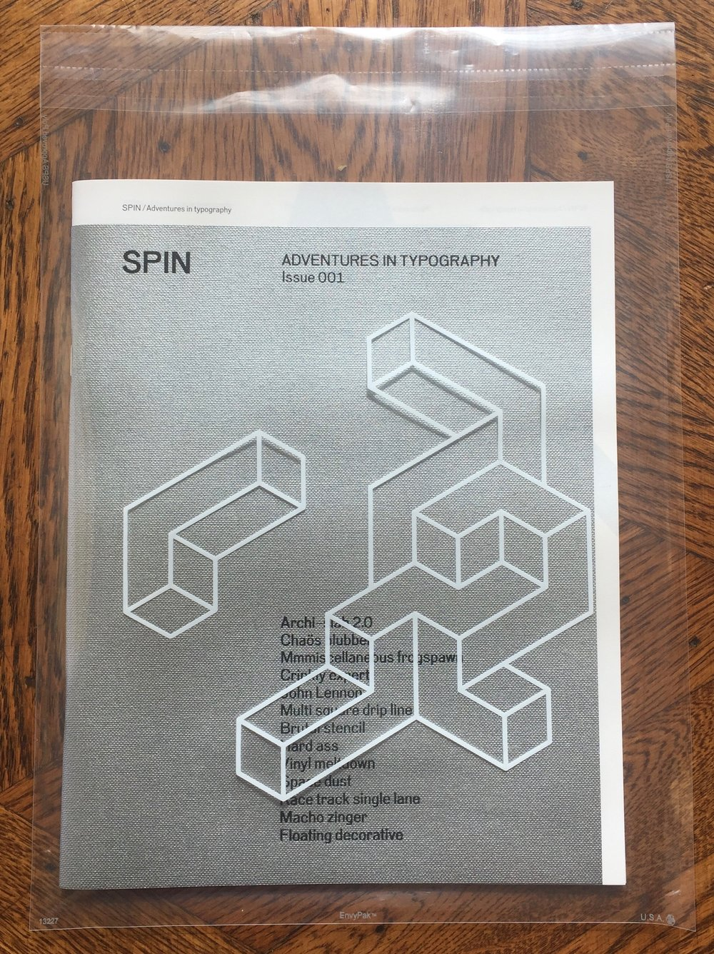spin_typeexperiments00001.jpg