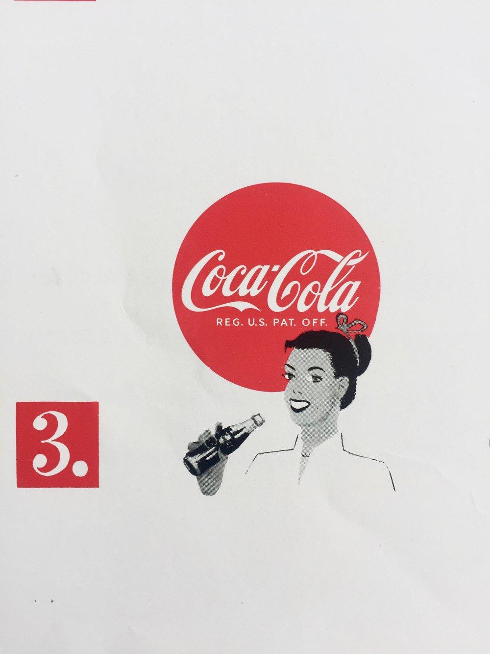 coke_2514.jpeg