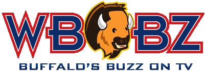 WBBZ_Logo.png