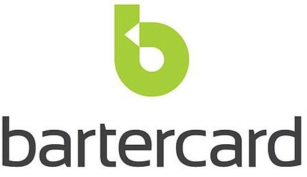 Bartercard_logo.jpg