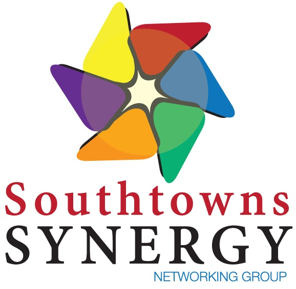 Southtowns Synergy