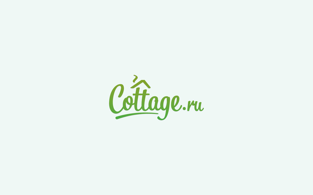 Cottage_logo-01.jpg