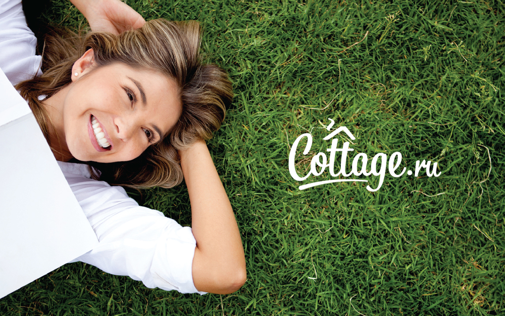Cottage_logo-02.jpg