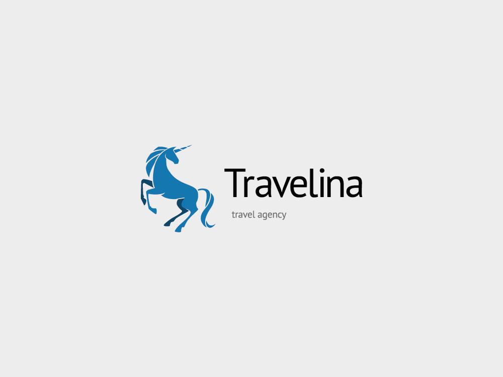 travelina_logo_Artboard 3.jpg
