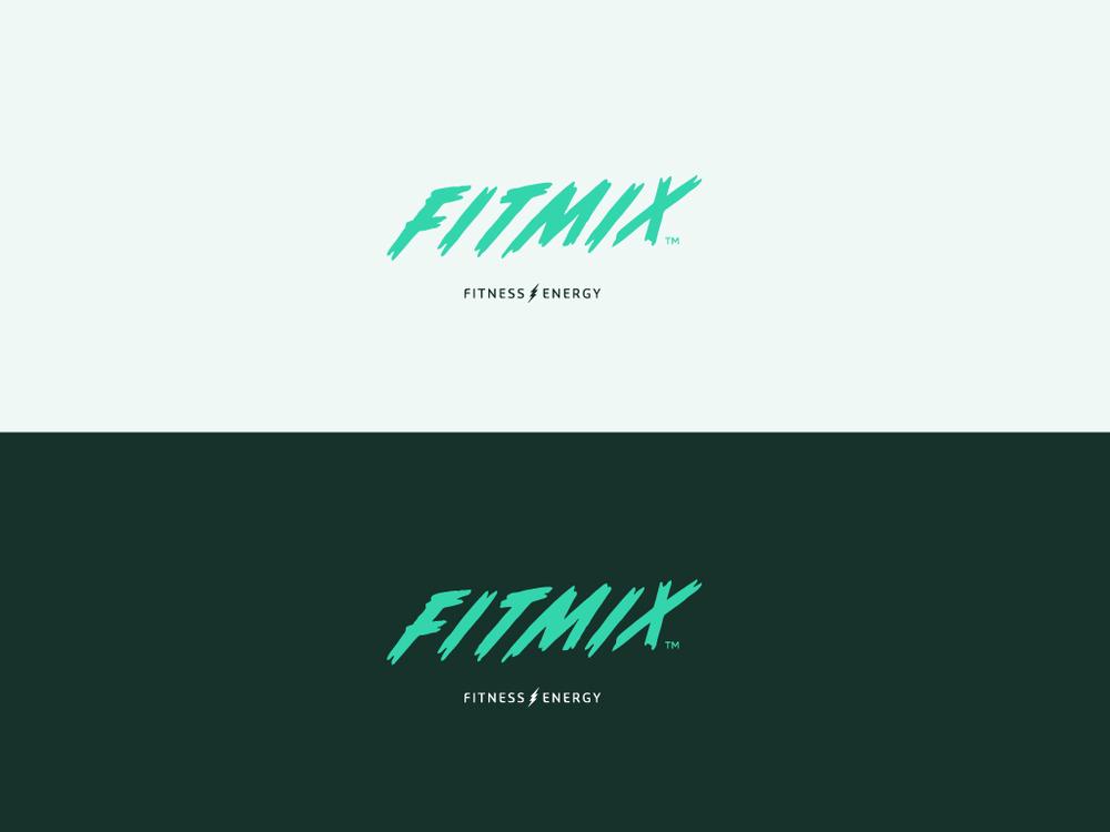 Fitmix-02.jpg