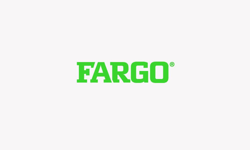 Fargo-branding-01.jpg