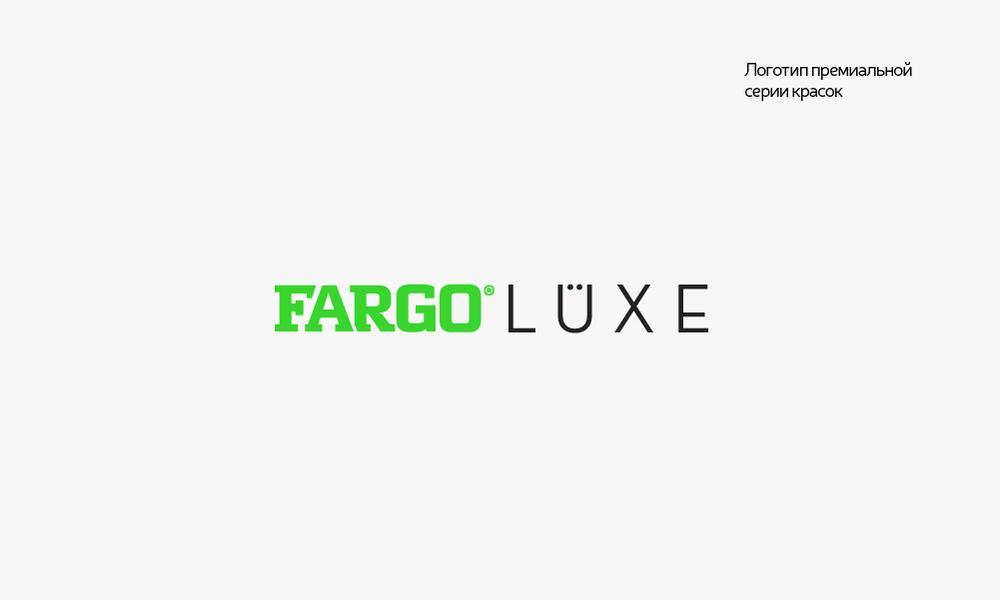 Fargo-branding-04.jpg