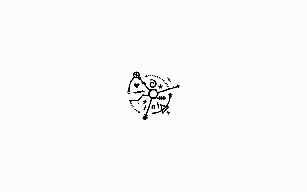 Mсhost-logo-06.jpg