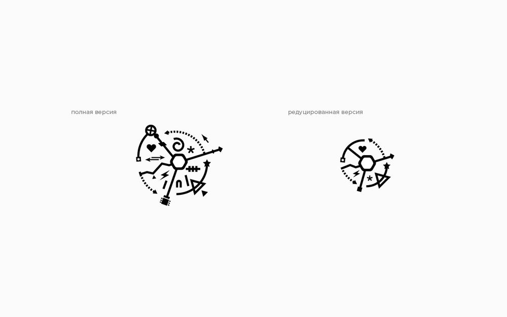 Mсhost-logo_8.jpg