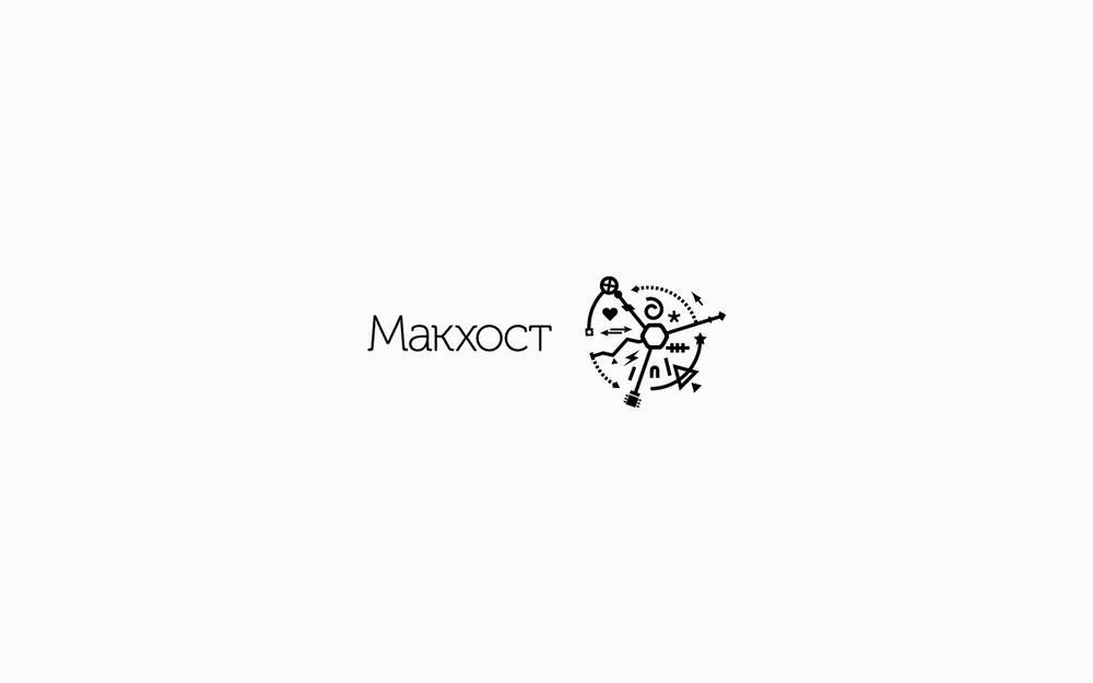 Mсhost-logo-07.jpg