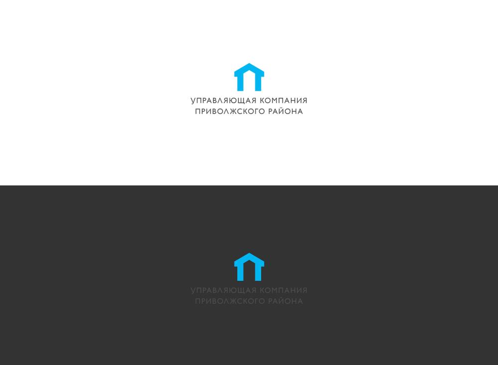 Privolzhski_logo_3.jpg