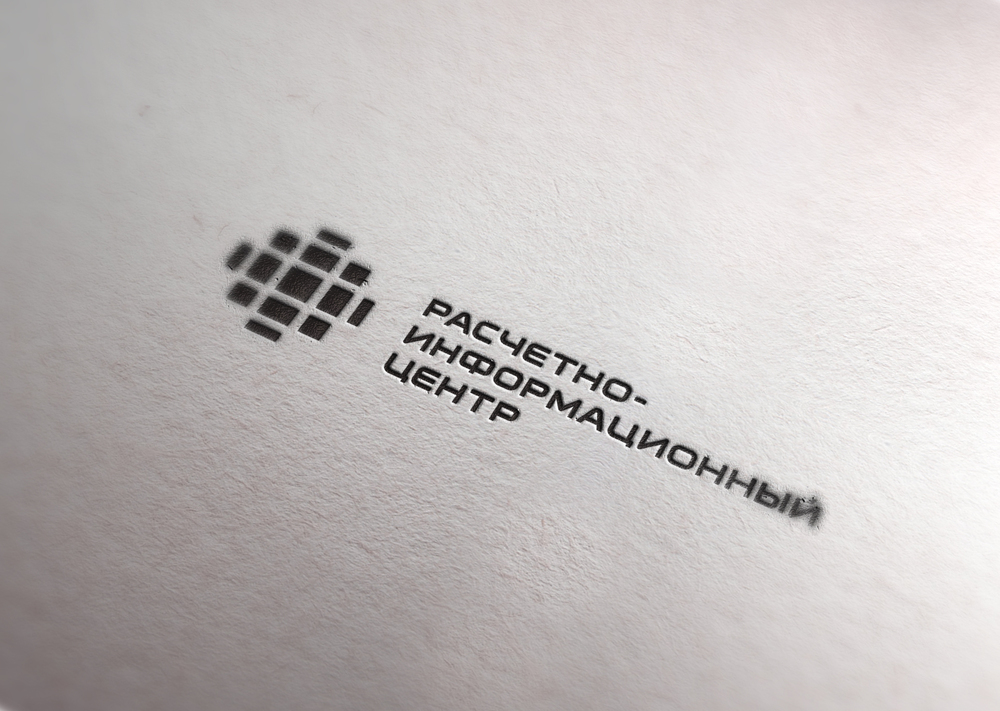 RaschetniyCentre_logotip.jpg