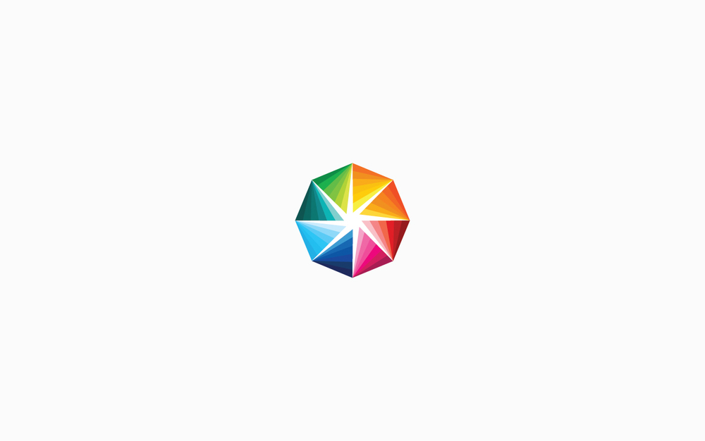 Addrian_logo-02.jpg