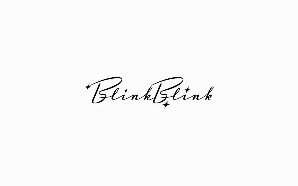 blink-logo-02.jpg