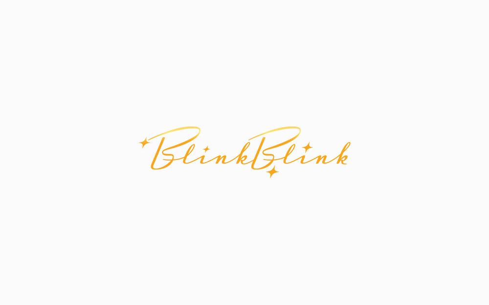 blink-logo-01.jpg