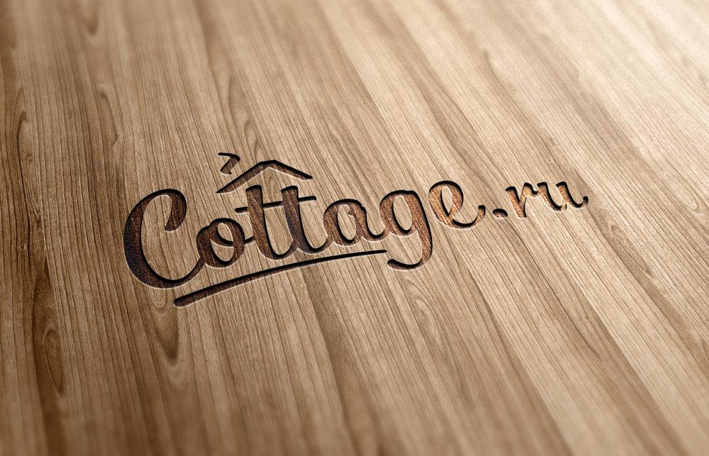Cottage_logo_WOOD.jpg