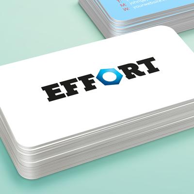Effort_cover.jpg