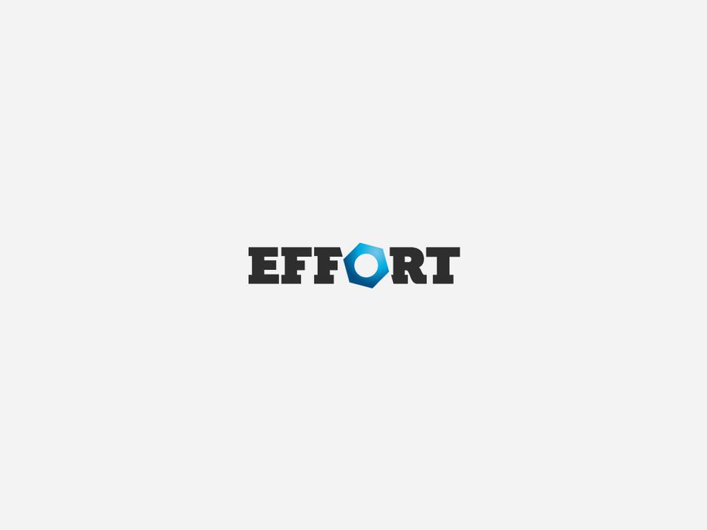 Effort_logo-1.jpg