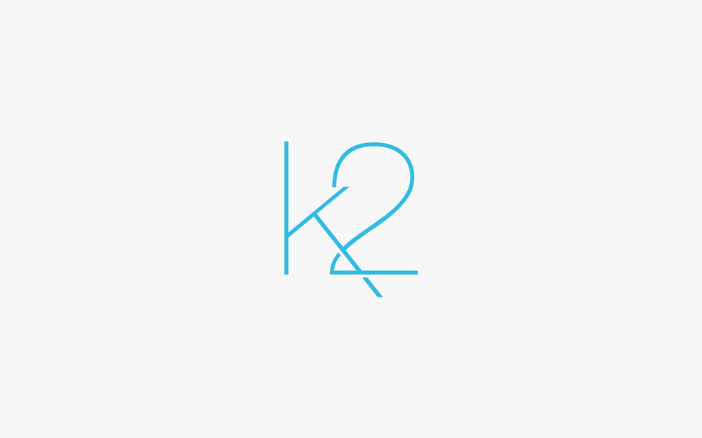 k2_logo-pr.jpg