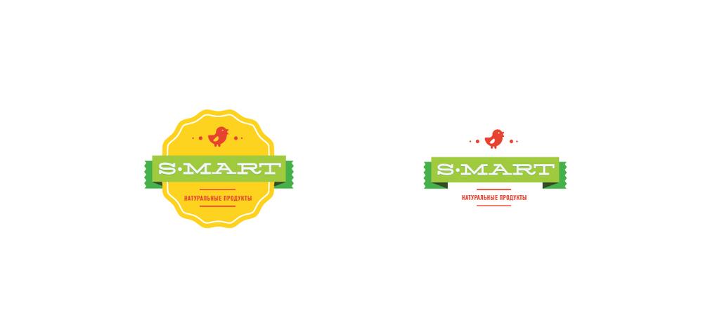Smart-logo-1.jpg