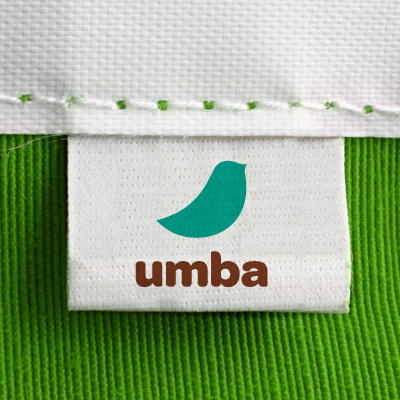 Umba_cover.png