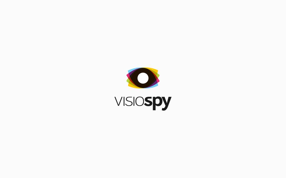 VISIOSPY-LOGO-01.jpg