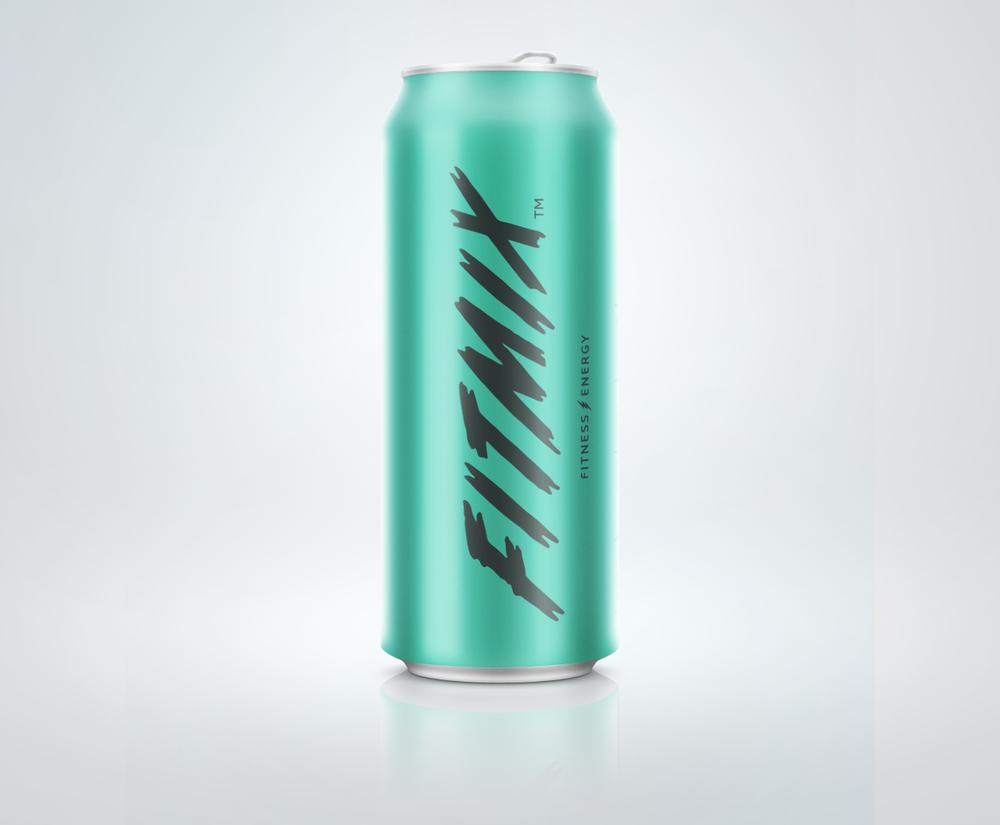 Fitmix-03.jpg