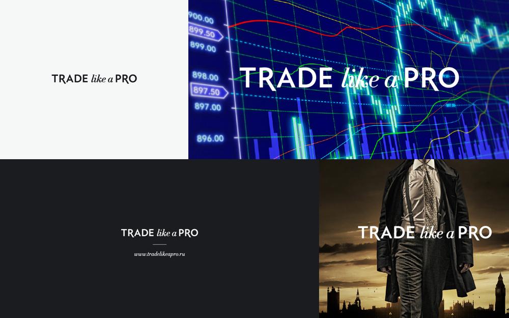 TradeLikeAPro_logo_1.png