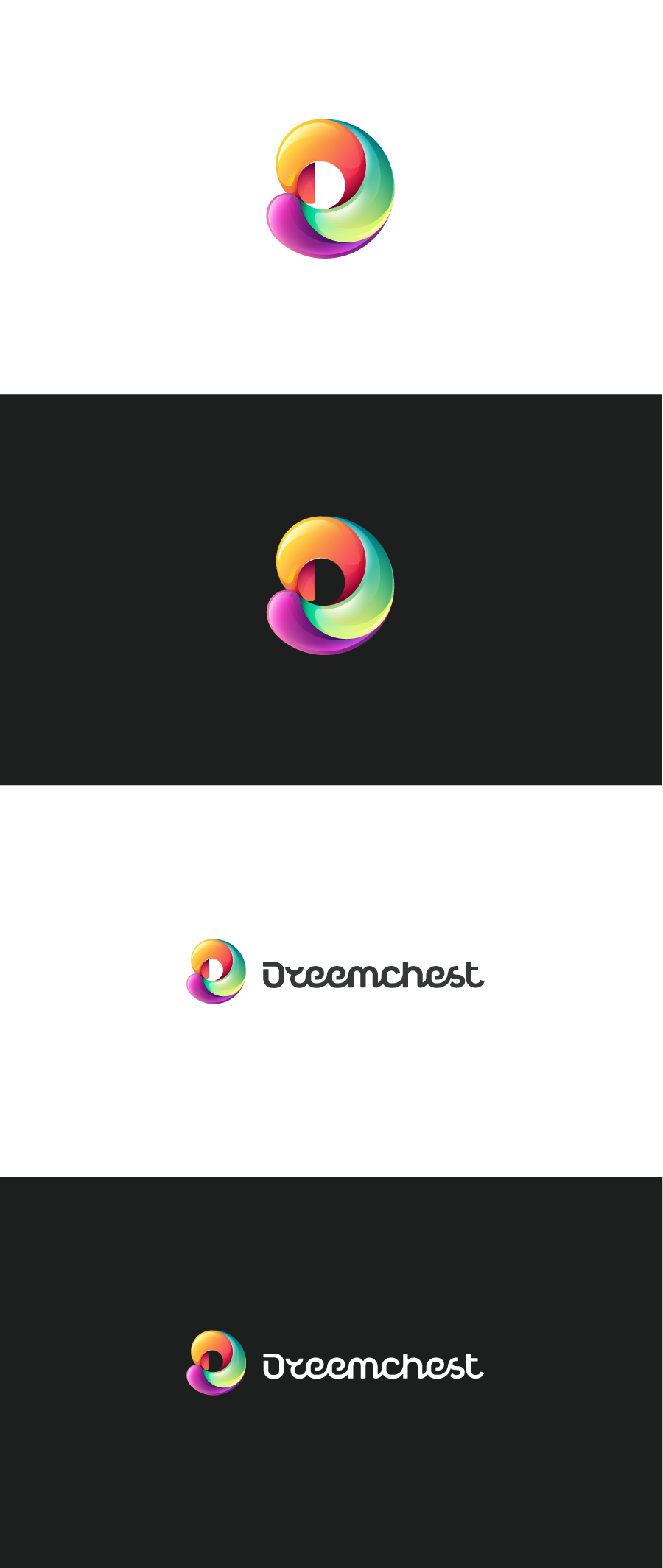 dreemchest_logo (1).png