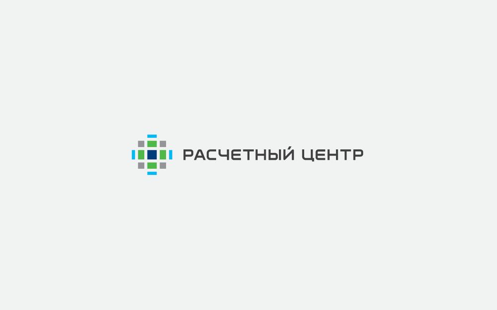 RaschetniyCentre_logotip_1.png