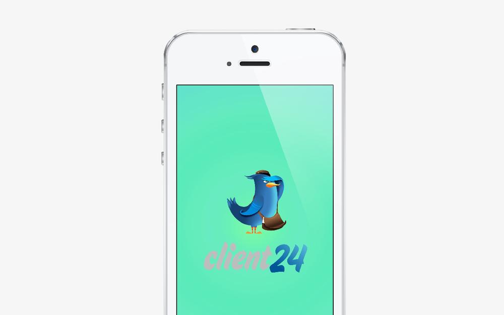Client24_logo_Artboard 6.jpg