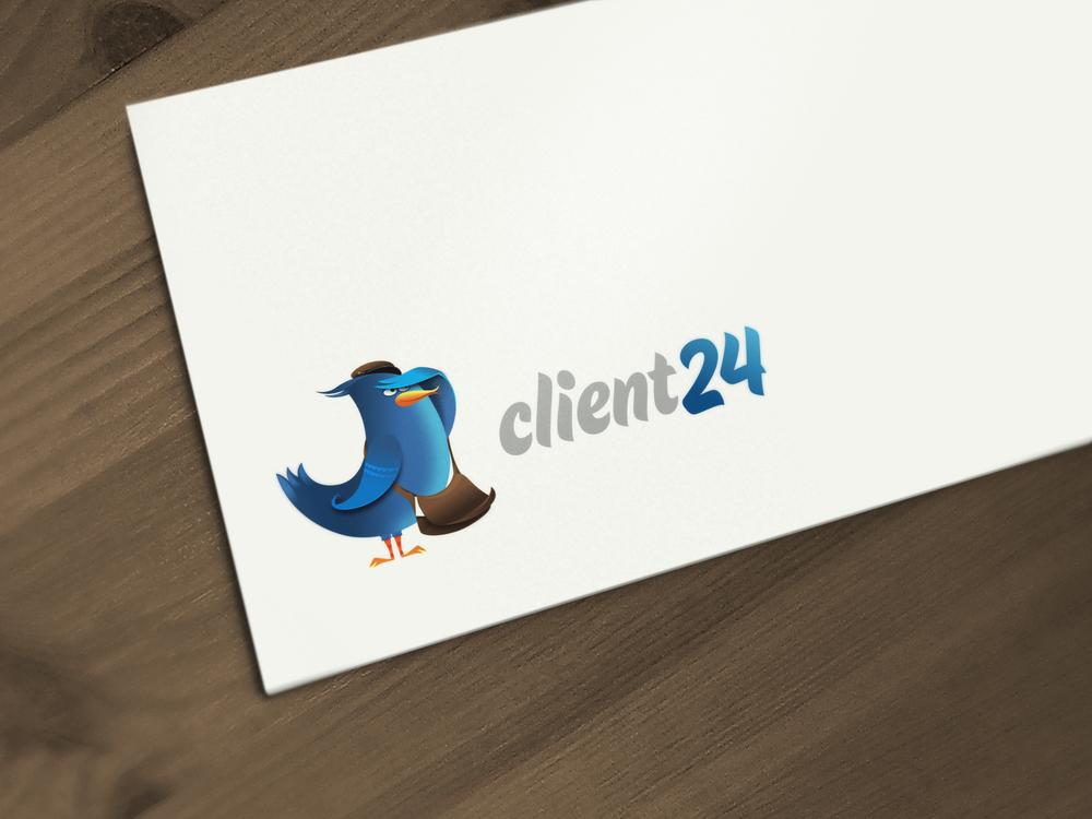 client24_card.jpg