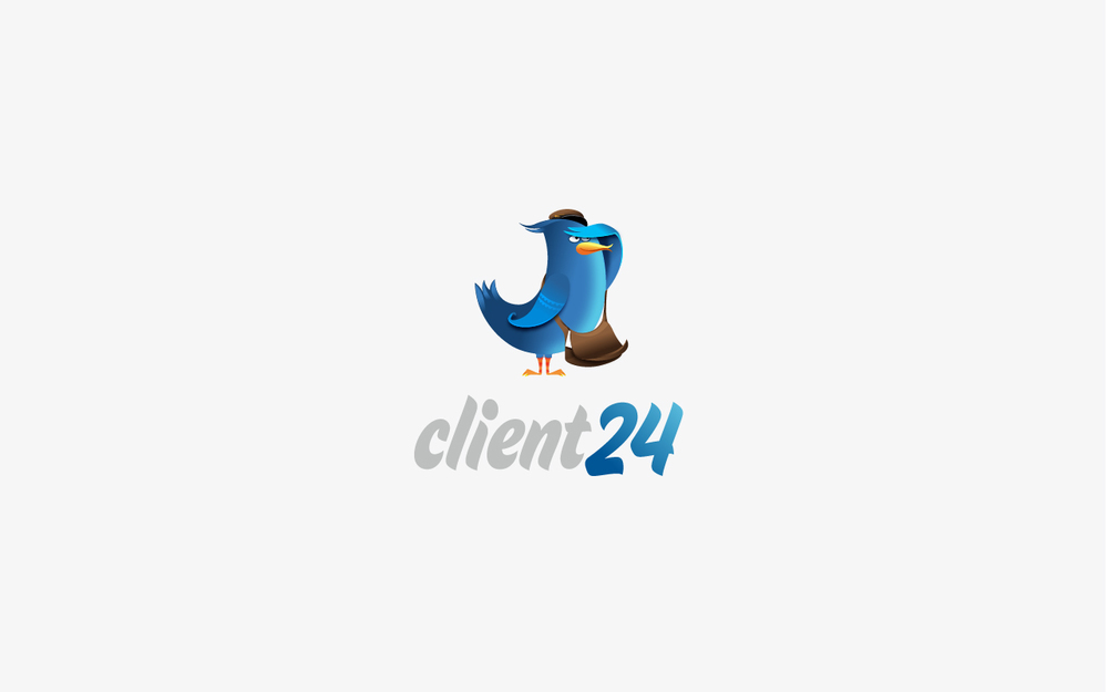 Client24_logo_Artboard 8.jpg