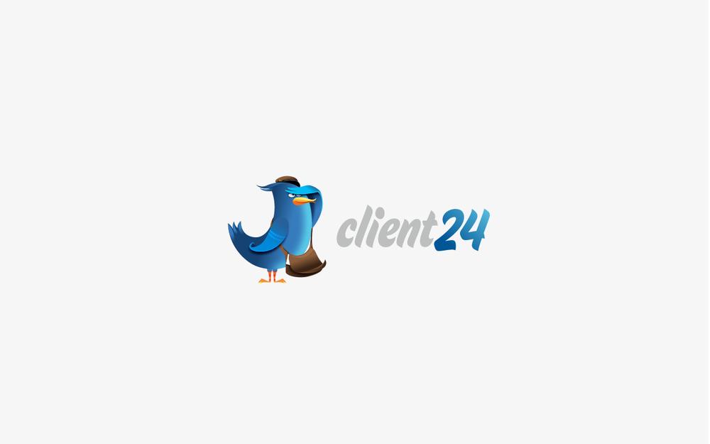 Client24_logo_Artboard 9.jpg