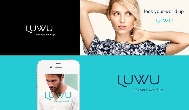 LUWU_logo-01.png