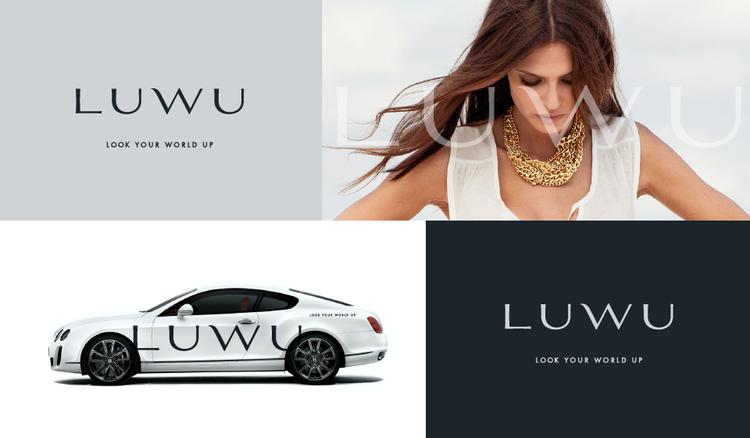 LUWU_logo-03.png