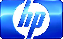HP-Printer-Logo-HD1.jpg