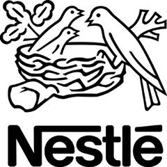 logo-Nestlé1.jpg