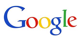 google-logo copy1 copy.png