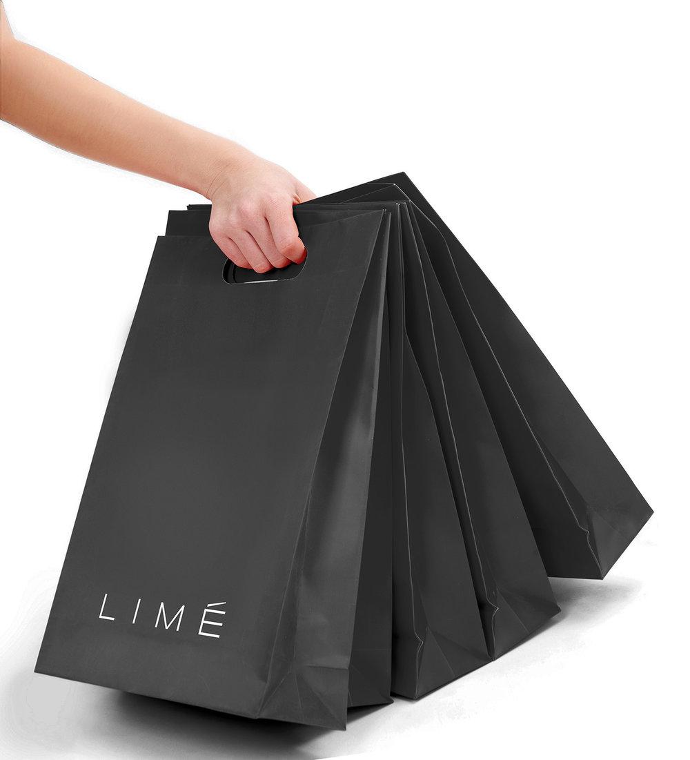 mockup-shopping_bag.jpg