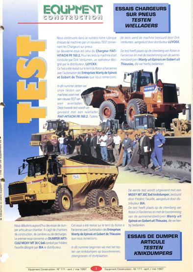 Test  moxy et Fiat Hitachi avril mai 97  - copie.jpg
